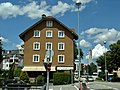 Gaststätte St. Lorenz - panoramio.jpg