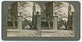Gateway to Campus- University of Pennsylvania (9045354258).jpg