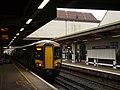 Gatwick Airport Station - geograph.org.uk - 1724341.jpg