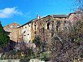 Gavignano vieilles habitations à Poggio.jpg