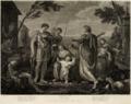 Gavin Hamilton - Coriolanus Act V, Scene III.png
