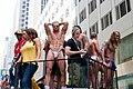 Gay Pride New York 2007 - SML (692980181).jpg