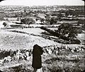 Gaza from the Hills Muntar.jpg