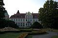 Gdańsk, nowy pałac opacki, XIII, XVIII, XIX 4.jpg