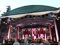 Gdańsk Oliwa Park Oliwski – Mozartiana 2014.JPG