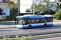Gdynia trolejbus 3019.jpg