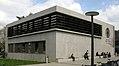 Gebäude der biologischen Fakultät der Albert-Ludwigs-Universität Freiburg.jpg
