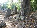 Gede Gedi Ruins 03.jpg