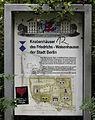 Gedenktafel Bolleufer (Rumbg) Friedrichs-Waisenhaus Rummelsburg.jpg
