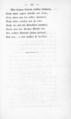 Gedichte Rellstab 1827 019.png