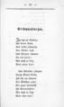Gedichte Rellstab 1827 099.png