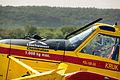 Gehling PLZ106AR Kruk OTT 2013 D7N8849 001.jpg