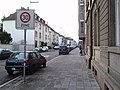 Gellerstraße Ecke Yorckstraße - panoramio.jpg