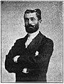 Gellibert des Seguins, Etienne.jpg
