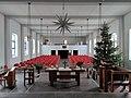 Gelsenkirchen-Horst, Paul-Gerhardt-Kirche (8).jpg