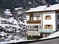 Gemeinde St. Gallenkirch, Austria - panoramio (7).jpg