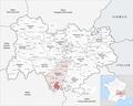 Gemeindeverband Gorges de l'Ardèche 2019.png