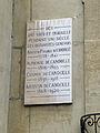 Genève-Maison Candolle (2).jpg