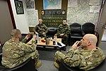 Gen. Pavel visits ISTC-003 (25378217645).jpg