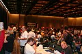 Gen Con Indy 2008 004.JPG