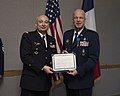 Gen Jay Raymond Receives French Legion of Merit (4341370).jpeg