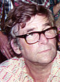 Gene roddenberry 1976 cropped.jpg