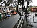 GeneralEmilioAguinaldo,Cavitejf8856 09.JPG