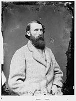 General A.P. Hill.jpg