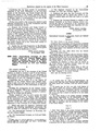General Assembly Resolution 2200 A.pdf