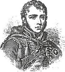 General Francois Lallemand (1774-1839).jpg