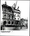 General Post Office, Sydney 1898 (3794325700).jpg
