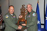 General Stroud Retires 101204-F-9244N-088.jpg