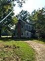 General William H Kerr House.jpg