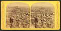 General view of Boston, from Robert N. Dennis collection of stereoscopic views.png