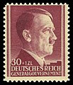 Generalgouvernement 1942 89 Adolf Hitler.jpg