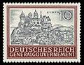 Generalgouvernement 1943 116 Burg Wawel in Krakau.jpg