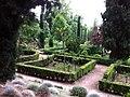 Generalife, Granada, Spain - panoramio (10).jpg