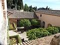 Generalife, Granada, Spain - panoramio (16).jpg