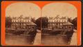 Geneva Lake, Kaye's Park. (Hotel, gazebo and pier.), by McPherson & Sons 2.png