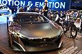 Geneva MotorShow 2013 - Peugeot Onyx front view.jpg