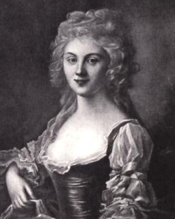 Geneviève dOssun