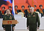 Gennady Zhidko - Eastern Military District (1).jpg