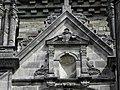 Gennes-sur-Seiche (35) Église Saint-Sulpice Façade ouest 05.JPG