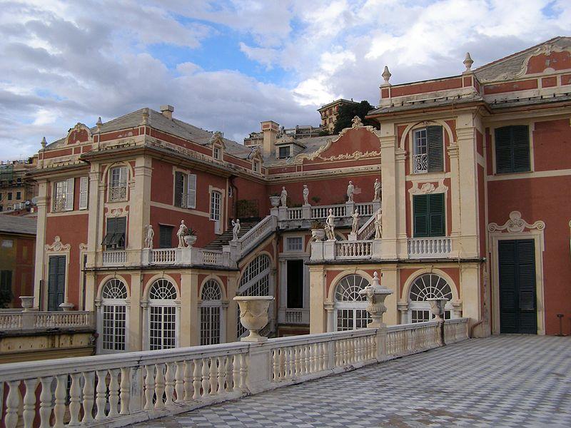 File:Genova Palazzo Reale 2.jpg
