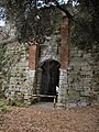 Genova Porta Chiappe.jpg