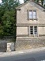 Geograph 2591507 Bathwick Hill House.jpg