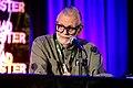 George A. Romero (27037742375).jpg