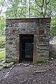 George Alfred Townsend mausoleum MD1.jpg