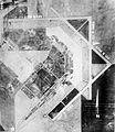 George Army Airfield IL 1953.jpg