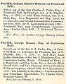 George Hussey Packe 1796–1874 Edward Walford listing.jpg